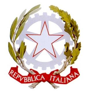 LogoRepubblica