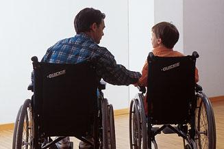 Corsi osa per disabili for Soggiorni estivi per disabili