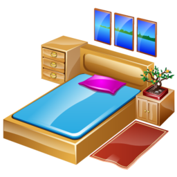 Corsi di progettazione di spazi abitativi for Progettazione spazi interni