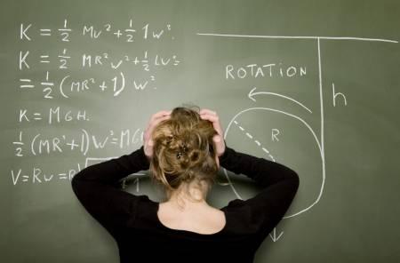 docente per ripetizioni materie