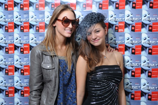 CORSO DI FASHION EVENTS