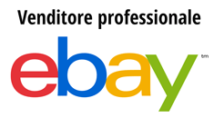 Diventa venditore professionale su Ebay con il corso di innovaformazione