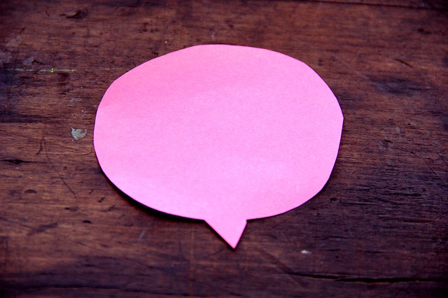Videocorso di comunicazione non verbale a scuola