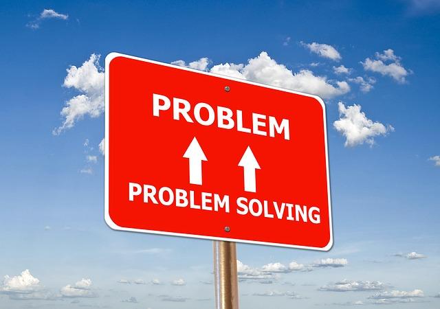 Videocorso di problem solving