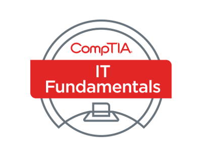 certificazione comptia-it-fundamentals