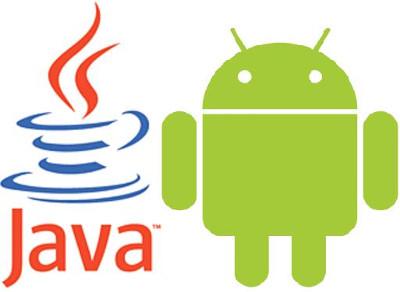 corso-programmatore-java-android