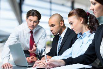 Corso SAP FI/CO –  moduli finanza contabilità e controllo di gestione