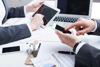 Corso riparazione Smartphone Tablet e Computer