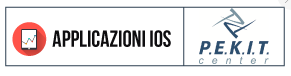 applicaations-ios