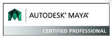 certificato-autodesk-maya