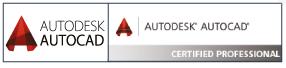 certificato-autodesk-autocad