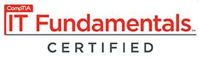 certificato-it-fundamentals
