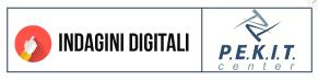 indagini-digitali