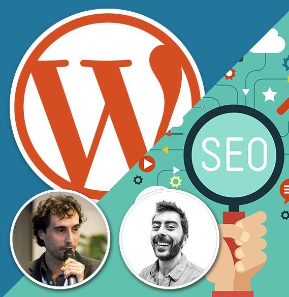 Corso WordPress Passo Passo + SEO per Wordpress