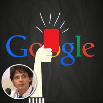 Corso penalizzazione google